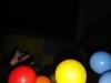 Ballpit Glory 029
