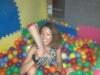 summer-2012-185