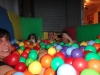 summer-birthday-2011-019
