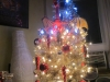 Game-of-Thrones-Christmas-Tree-002a