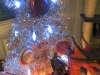 Game-of-Thrones-Christmas-Tree-010
