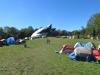 Harvest-Fest-2013-073