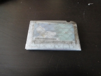 keyboard-circuit-wallet-3