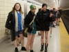 No-Pants-Subway-Ride-2014-007