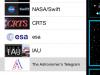 iOS Simulator Screen Shot Apr 12, 2015, 1.31.45 PM