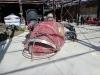Maker Faire 2011