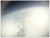 Space-balloon-cap-24