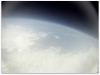 Near-Space Balloon Photos