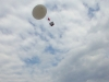 Space Balloon 1 061
