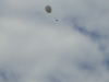 Space Balloon 1 062