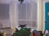 portal-christmas-tree-2012-013