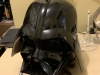 Punk-Rock-Vader-008