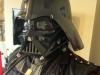 Punk-Rock-Vader-016
