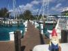 Bahamas-2019-070