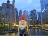 Chicago-2016-071