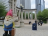 Chicago-2016-104