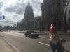 Cuba-2017-052