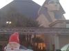 Las Vegas Feb 2010 140