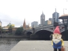 Melbourne-2014-039