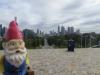 Melbourne-2014-050
