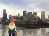 Melbourne-2014-066