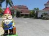 Punta-Cana-2013-032