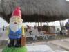 Punta-Cana-2013-083
