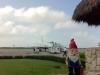 Punta-Cana-2013-345