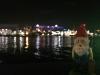 Sydney-2014-043