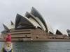 Sydney-2014-306