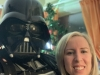 Star_Wars_Tree-006