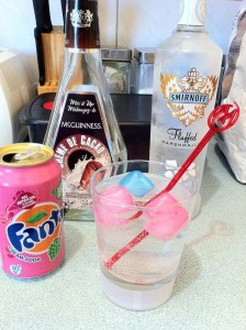 IMG 2804 224x300 Smirnoff Fluffed Marshmallow Vodka   A Drink Recipe For A Hangover