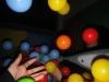 Ballpit Glory 030