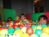 summer-birthday-2011-020