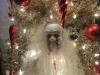 Game-of-Thrones-Christmas-Tree-002c