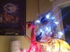 Game-of-Thrones-Christmas-Tree-003