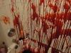 halloween-decorating-2011-046