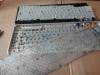keyboard-circuit-wallet-0