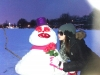 impossible-snowman-2012-003