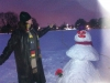 impossible-snowman-2012-011
