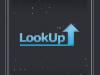 Look Up Presentation.pptx-1