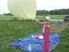 Space Balloon 1 047