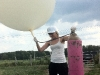 Space Balloon 1 048