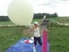 Space Balloon 1 049