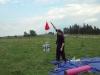 Space Balloon 1 059