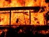 bonfire 2008