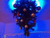 portal-christmas-tree-2012-014