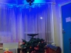 portal-christmas-tree-2012-016