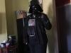 Punk-Rock-Vader-011