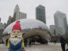 Chicago-2015-029